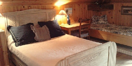 Lepart une chambre d 39 hotes dans les landes en aquitaine accueil - Chambre d hote dans les landes ...