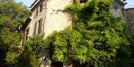 BnB E. Vaudry à Coudoux  Chambre D'hôtes à Coudoux 13111, Chambres d`Hôtes Coudoux (13)