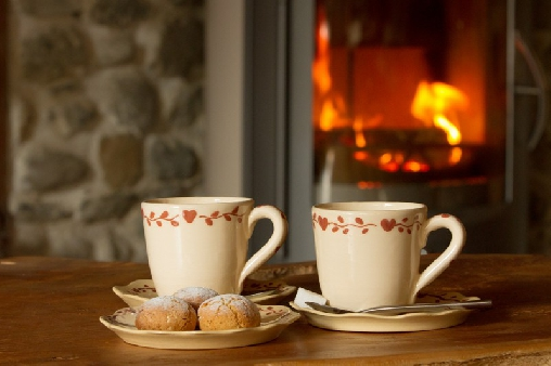 bed & breakfast Haute-Savoie -