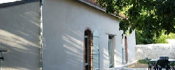 Bed and breakfast Gite Du Jardin