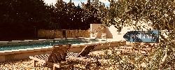 Gästezimmer La Moureale