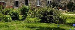 Bed and breakfast Le Champ des Saules