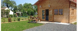 Bed and breakfast La Casanoya