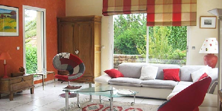 Villa Loriline Villa Loriline, Chambres d`Hôtes Le Puy En Velay (43)