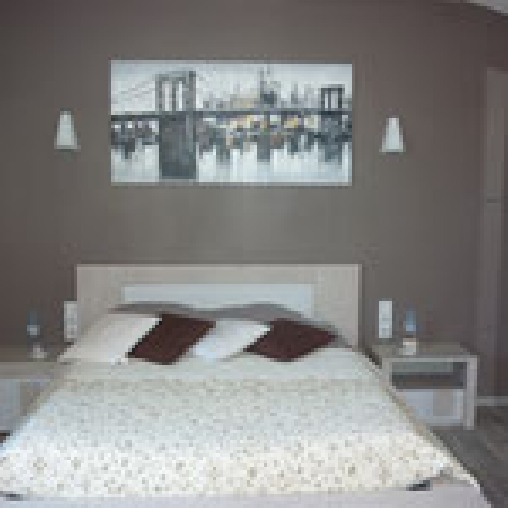 Chambres d 39 hotes herault villa d 39 angelo for Chambre d hotes herault