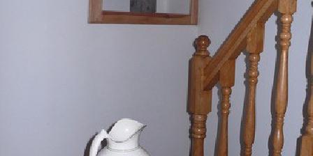 Chambres du Bourleux Chambres du Bourleux, Chambres d`Hôtes Templeuve (59)