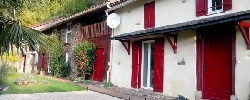 Cottage La Ouedolle