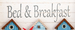 Bed and breakfast Maison des Amis