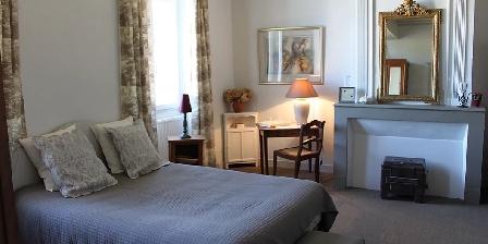 Le Font d'Uzas Le Font D'uzas, Chambres d`Hôtes Meilhan Sur Garonne (47)