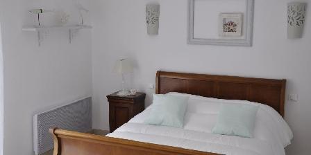La Jarrie La Jarrie, Chambres d`Hôtes Saligny (85)