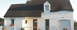 Bed and breakfast L'espace Paisible