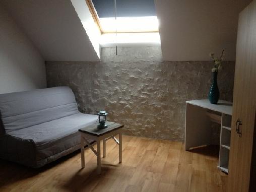 Chambre d'hote Loiret - Le CŒur des Iles, Chambres d`Hôtes Messas (45)