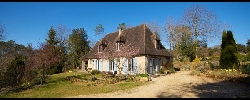 Bed and breakfast Les Petites Charmilles