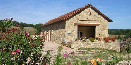 Chambres d'hôtes Dreuilles à Lissac et Mouret