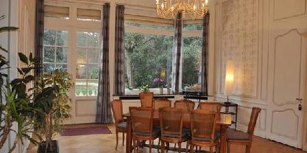 Au Chat Perché Au Chat Perché, Chambres d`Hôtes Tourcoing (59)