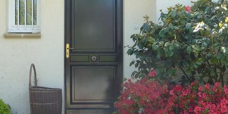 Le Clos de L'Avonde Le Clos de L'Avonde, Chambres d`Hôtes Cambes En Plaine (14)