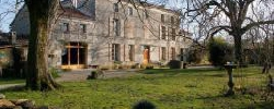 Bed and breakfast La Fabrique