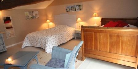 Domaine de La Bardinière Domaine de La Bardinière, Chambres d`Hôtes Le Poiré Sur Vie (85)