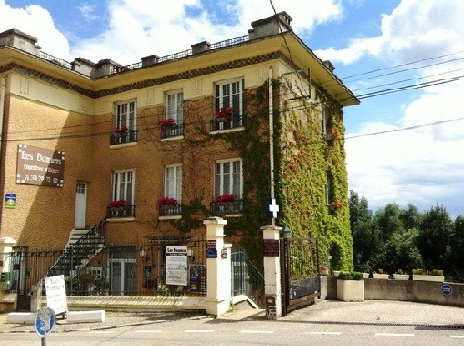 Bed & breakfasts Val d\'Oise, ...