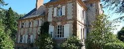 Chambre d'hotes Hôtes De Montboulan