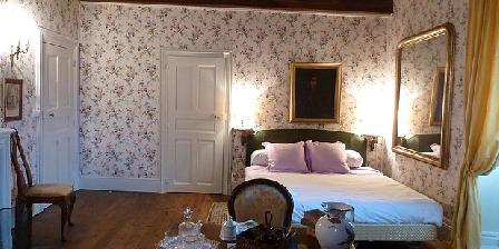 Chambre d'hotes Hôtes De Montboulan >