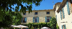 Bed and breakfast Le Mas de la Soie