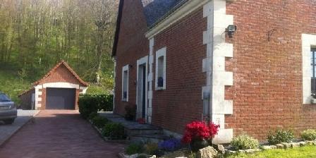 Le Petit Chateau Le Petit Chateau, Chambres d`Hôtes Willeman (62)