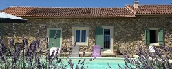 Bed and breakfast Entre Sel Et Terre