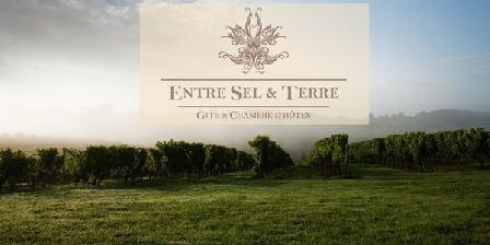 Entre Sel Et Terre Entre Sel Et Terre, Chambres d`Hôtes Rouffignac De Sigoules (24)