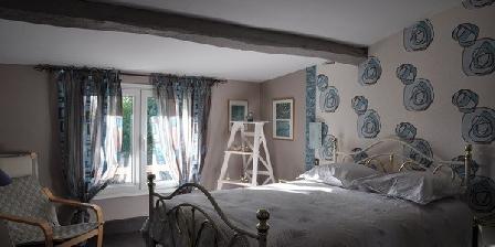 la belle roise une chambre d 39 hotes dans la meuse en lorraine accueil. Black Bedroom Furniture Sets. Home Design Ideas