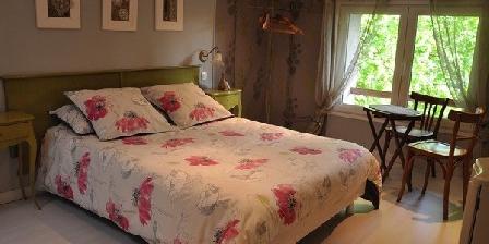 La Belle Roise La Belle Roise, Chambres d`Hôtes Belleray (55)