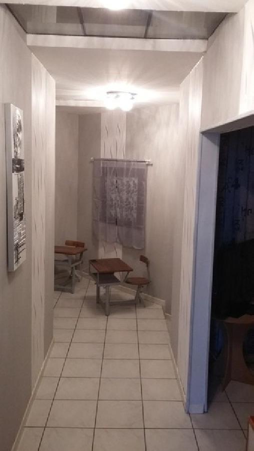 Chambre d'hote Moselle - Gîte Chez Mariebel' à Ottonville (57)