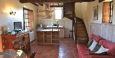 Chambres d'hotes Eure-et-Loir, 115€+