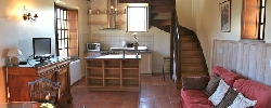 Bed and breakfast Le Colombier de Hanches