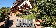 Chambres d'hotes Bas-Rhin, 56€+