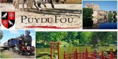 Chambres d'hotes Maine-et-Loire, 60€+