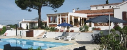 Bed and breakfast La Giraglia
