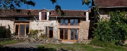 Bed and breakfast Le Queyroix-Martin