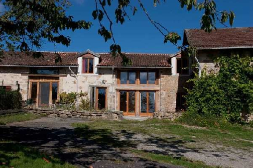 Bed & breakfasts Haute-Vienne, ...