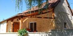 gites Dordogne, 800€+
