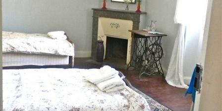 Rue de La Fontaine Rue de La Fontaine, Chambres d`Hôtes Plaisance Du Gers (32)
