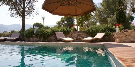 Location de vacances Le Chant des Oliviers > Le Chant des Oliviers, Chambres d`Hôtes Trets En Provence (13)