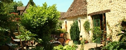 Bed and breakfast Auberge le Roussel