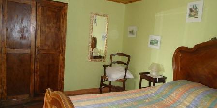 Auberge le Roussel Auberge le Roussel, Chambres d`Hôtes Le Buisson De Cadouin (24)
