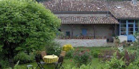 Chambre d'hotes Tondes > Tondes, Chambres d`Hôtes Castelsagrat (82)