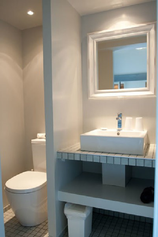 arima biarritz une chambre d 39 hotes dans les pyr n es atlantiques en aquitaine bienvenue. Black Bedroom Furniture Sets. Home Design Ideas