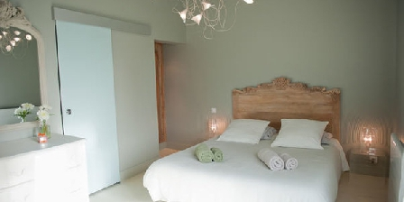Arima Biarritz Arima Biarritz, Chambres d`Hôtes Biarritz (64)