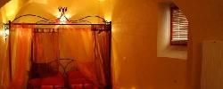 Chambre d'hotes Les 1001 Nuits