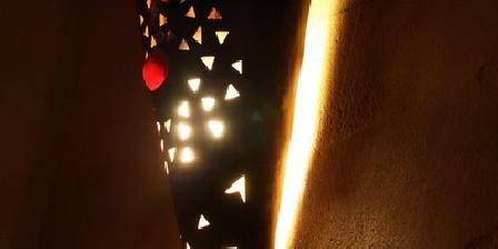 Les 1001 Nuits Les 1001 Nuits, Chambres d`Hôtes Lambesc (13)
