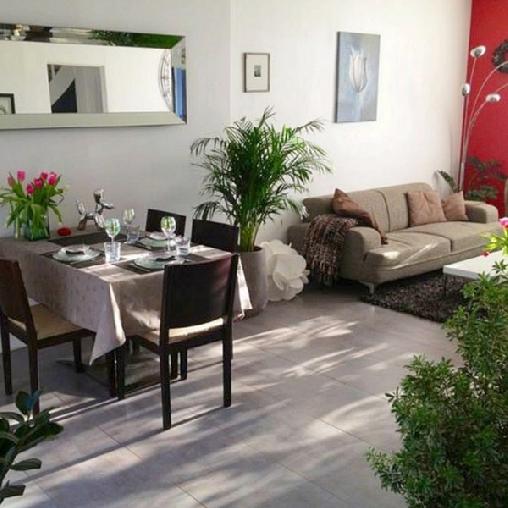 Chambres et table d'hôtes  Le Jardin Suspendu  proche parc du Puy du Fou, Chambres d`Hôtes Montfaucon Montigné (49)